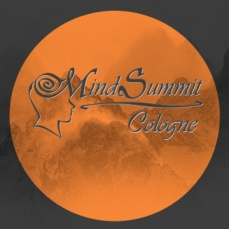 Mind Summit | Mind Summit